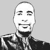 Abdoulaye Penda Ndiaye