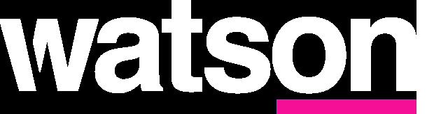 Logo watson News