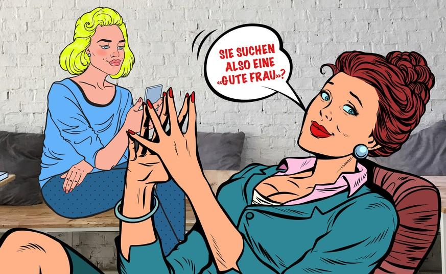 Reiche Single Frauen In Der Schweiz, ~~~ Erotik - Gravatar