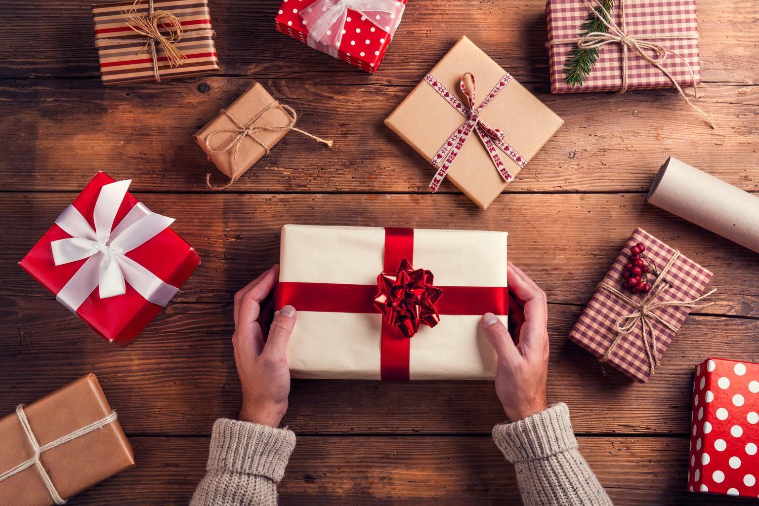 Suche ein geschenk fur meine freundin