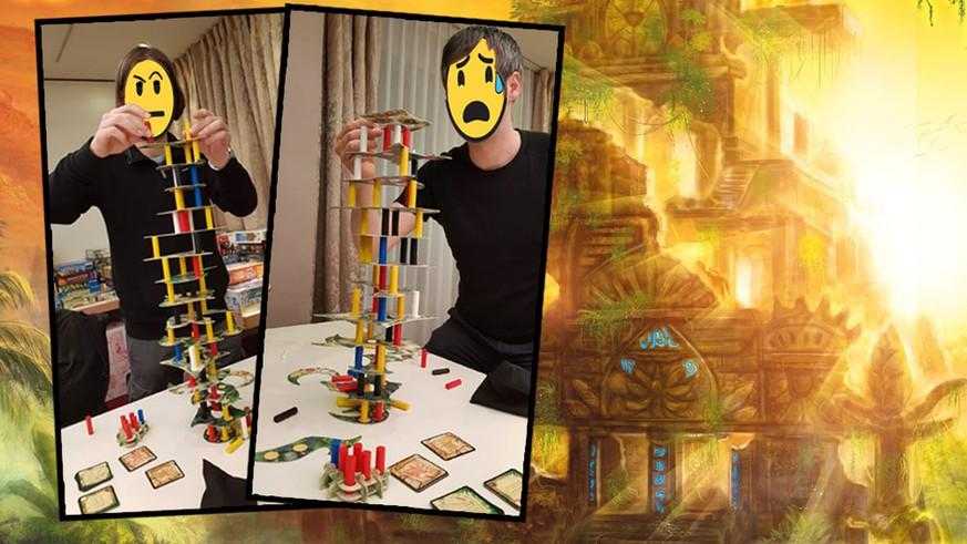 Spiele Von Tom