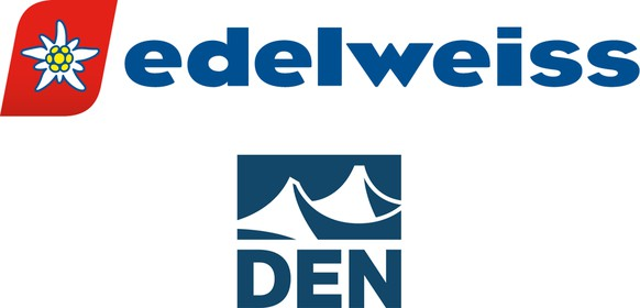 edelweiss denver native ad