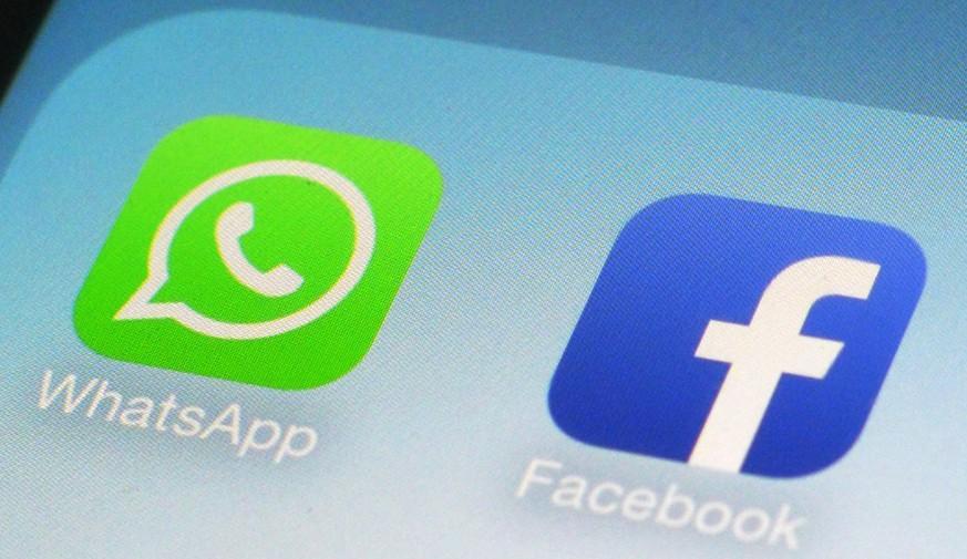 Whatsapp Zeigt Immer Noch Jedem Wann Man Online Ist Und