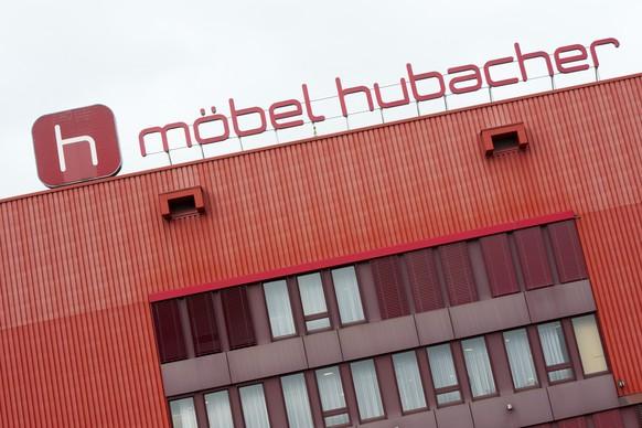 Krise In Der Mobelbranche So Wird Der Schweizer Markt Umgestellt