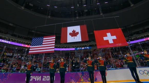 eishockey schweiz bronze