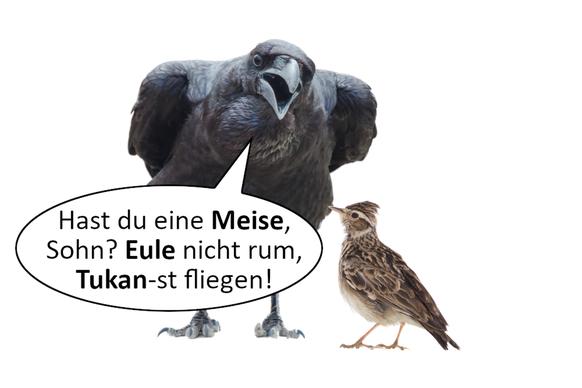 lust zu vögeln
