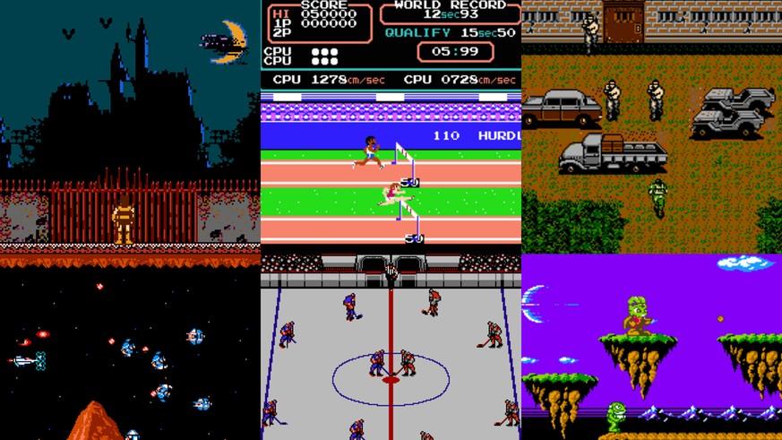Konami-wird-50-Diese-25-Games-werden-wir-nie-mehr-vergessen
