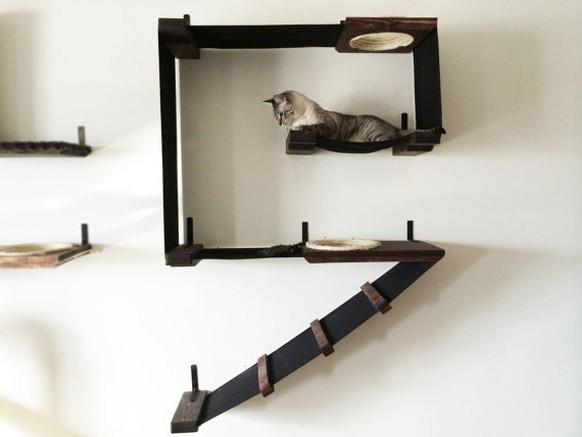 17 coole produkte die perfekt f r deinen liebling sind. Black Bedroom Furniture Sets. Home Design Ideas