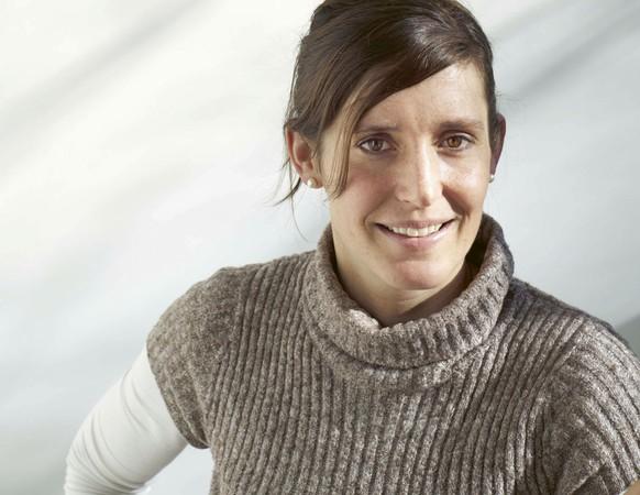 Tanja Stadler, Task Force Covid