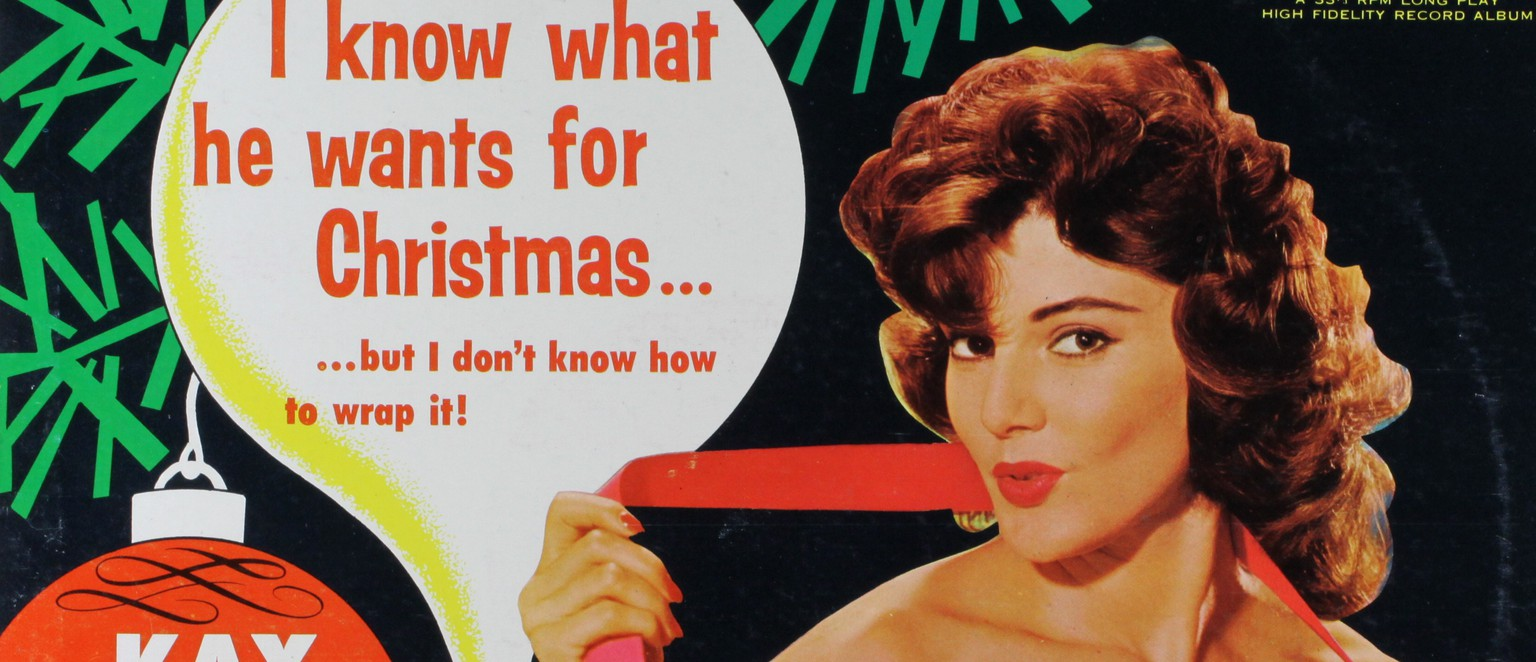 7 weihnachts songs aus der guten alten zeit bei denen es. Black Bedroom Furniture Sets. Home Design Ideas