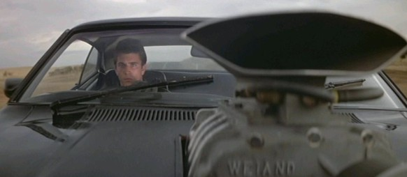 mad max 1979 mel gibson https://deanoinamerica.wordpress.com/2014/06/14/mad-max-pursuit-special-the-original-v8-mfp-interceptor/