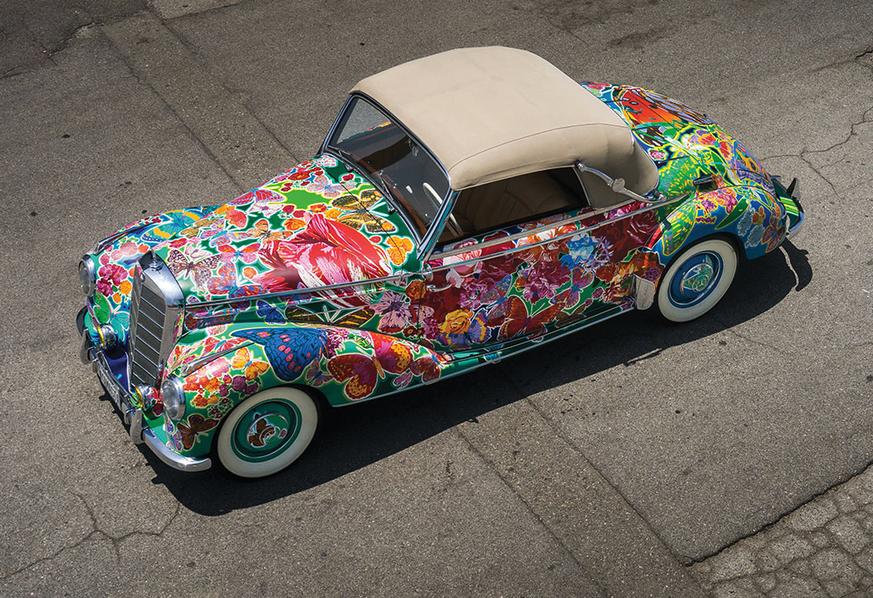 10 Unglaubliche Autos Die Du Momentan Kaufen Konntest Watson