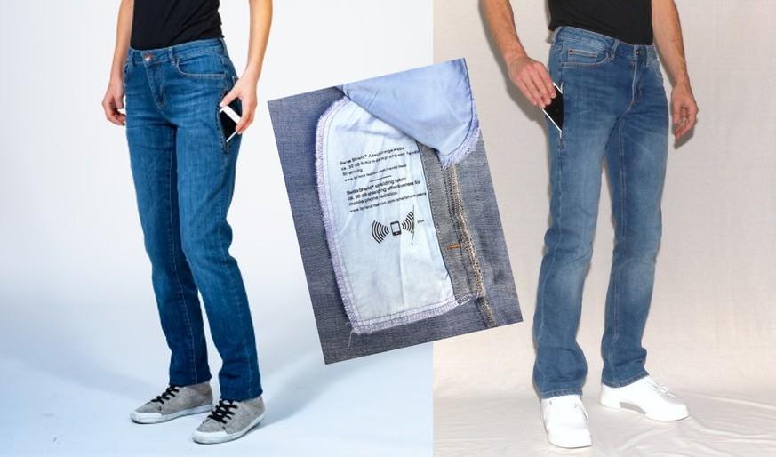 schutz gegen 5g und wlan aargauer verkaufen kleider f r. Black Bedroom Furniture Sets. Home Design Ideas
