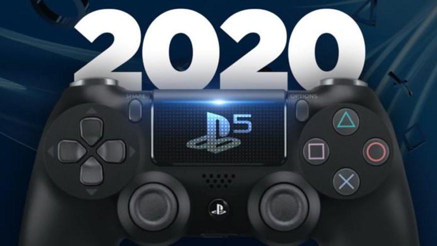 sony enthullt details der playstation 5 8k grafik ssd und kompatibel mit ps4 games watson