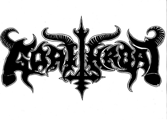 goat throat musik heavy metal logos https://www.facebook.com/photo.php?fbid=10211565570713429&set=t.730076222&type=3&theater