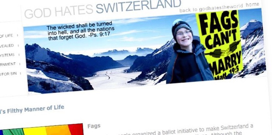 http://www.godhatestheworld.com/switzerland/
