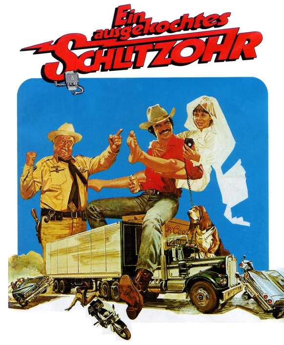smokey and the bandit burt reynolds sally field jackie gleason ein ausgekochtes schlitzohr http://cinefacts-forum.kino.de/201692-alternativer-cover-thread-blu-ray-ohne-flatschen-256.html