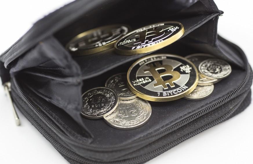 Dec 16, · Sie können Kryptowährungen kaufen verkaufen in wenigen Minuten und mit PayPal oder Kreditkarte einzahlen. AvaTrade ist .