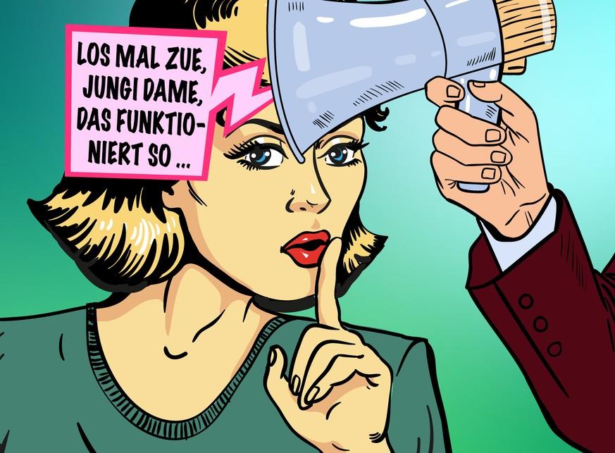 Kapfenberg weibliche singles: Sex sucht in Eisfeld