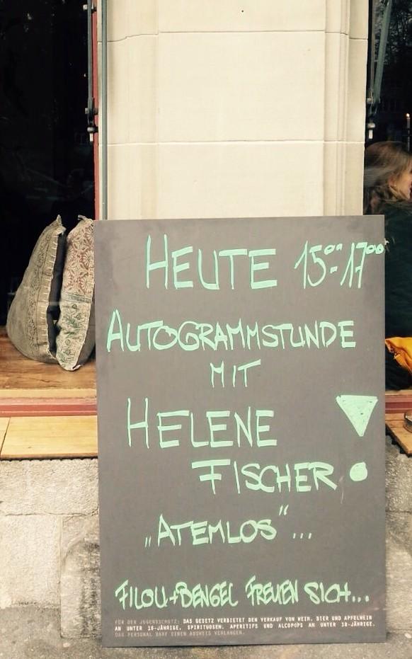 *** USER WILL ANONYM BLEIBEN *** tel: 0798351714 1.-April-Gruss aus Luzern :-)