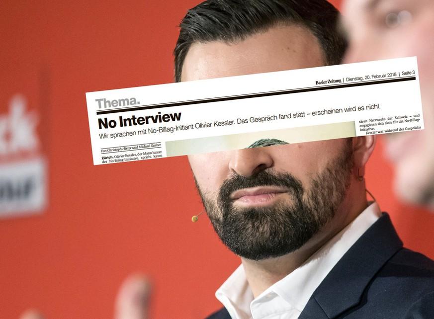 Berühmt Bekleidungsvorlage Ideen - Beispiel Wiederaufnahme Vorlagen ...
