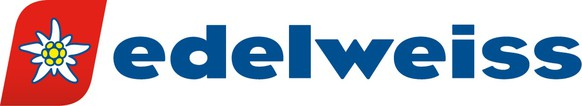 edelweiss logo native