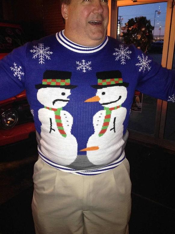 Verhaltensregeln Weihnachtsfeier Lustig.So Muss Die Weihnachtsfeier Mit Chef Und Kollegen Aussehen Watson