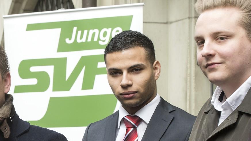 Chefs-der-Berner-Jung-SVP-erneut-wegen-Rassendiskriminierung-verurteilt