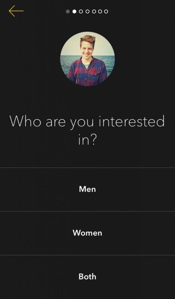 Dating schweiz app-in-Glentunnel