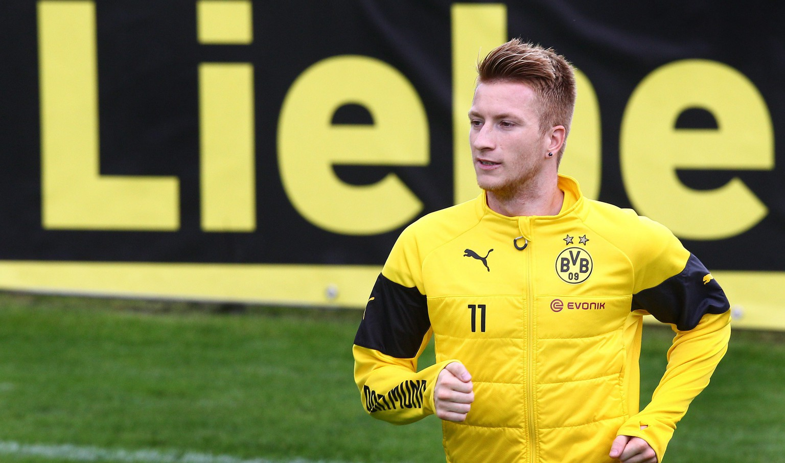 rummenigge plappert reus 39 ausstiegsklausel aus bvb. Black Bedroom Furniture Sets. Home Design Ideas