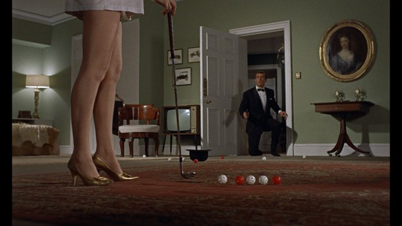 dr. no james bond 007 http://blushots.weebly.com/