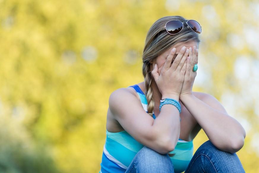 Teenager-Dating-Rat Jungs