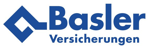 Basler Versicherungen Native Ad