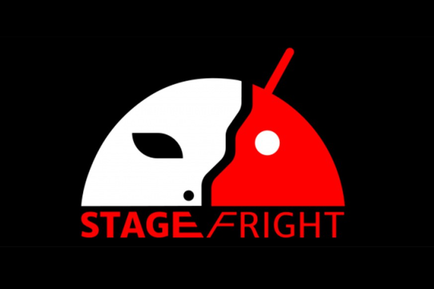 «Die Mutter aller Android-Schwachstellen» stagefright android