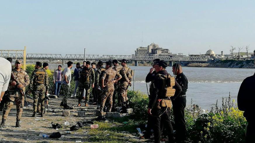 Trag-die-auf-dem-Tigris-ber-80-Tote-bei-F-hrungl-ck-im-Nordirak