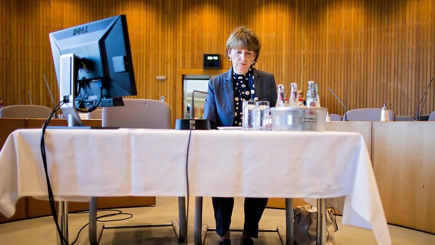 Weitere-Morddrohungen-gegen-deutsche-Politiker