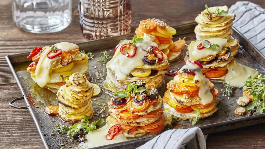 Vielseitig-UND-regional-saisonal-kochen-geht-auch-im-Winter