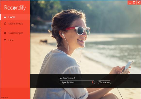 Spotify Karte Kaufen Schweiz.Spotify Mit Diesen 10 Tipps Holst Du Mehr Aus Der App Watson