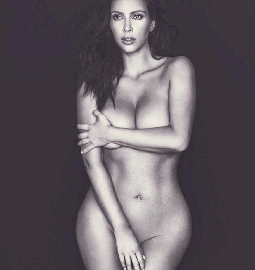 kim kardashian ist blutt und h auml ssig auf eine j auml hrige watson