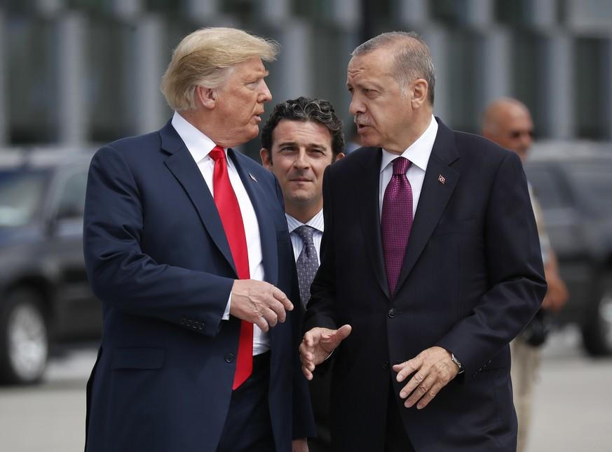 Türkei will negative Kommentare zur Wirtschaft bestrafen