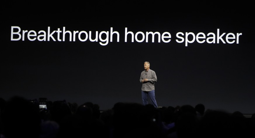 Kunden sauer: HomePod hinterlässt weiße Ringe auf Holzmöbeln, aber Apple reagiert gelassen