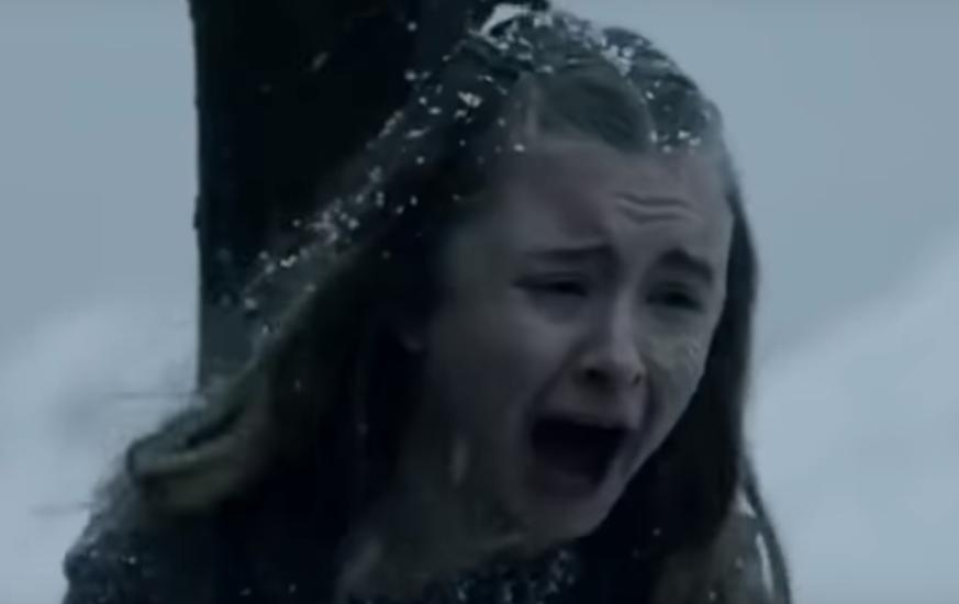 Game of Thrones: 8 Momente aus 8 Staffeln, die uns alle geschockt haben