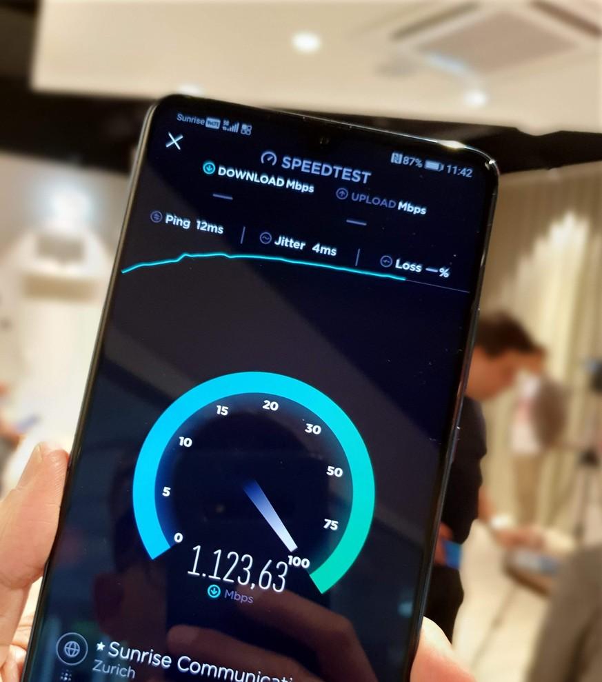 Handy Orten - GPS Tracker