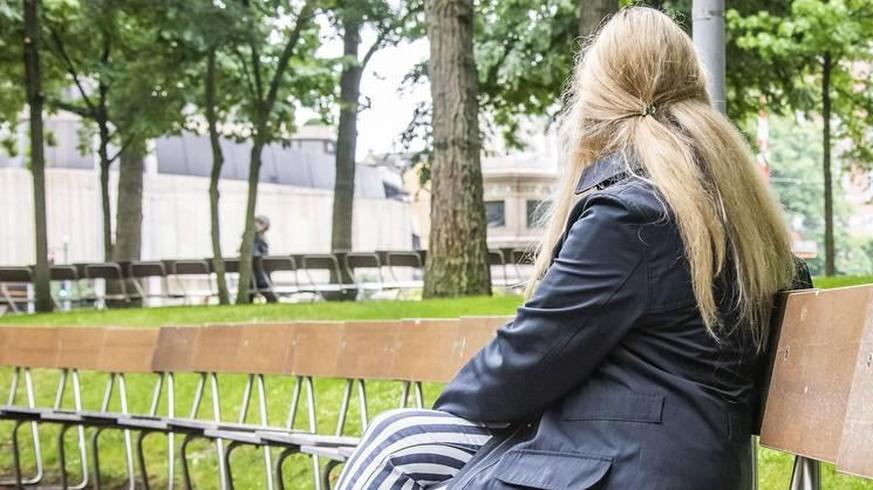 59-Jährige verliert IV-Rente – nach 25 Jahren