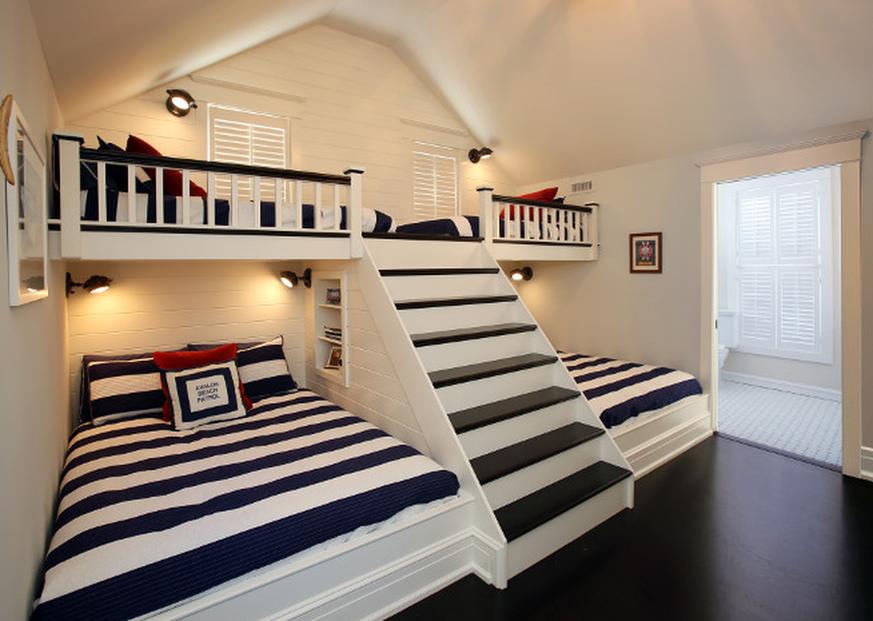 Wohnideen Alternativ 15 ungewöhnliche wohnideen für deine eigenen vier wände watson