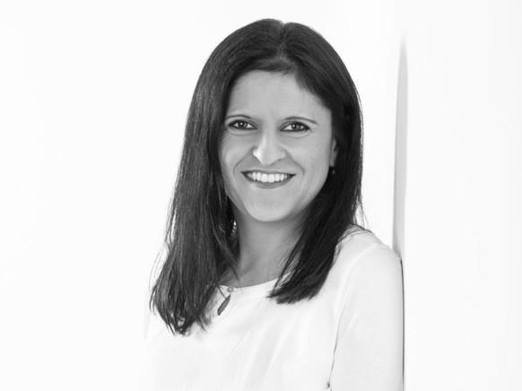 Will der SVP den Ausserrhoder Nationalratssitz abjagen: die freisinnige Juristin Jennifer Abderhalden. (Archivbild)
