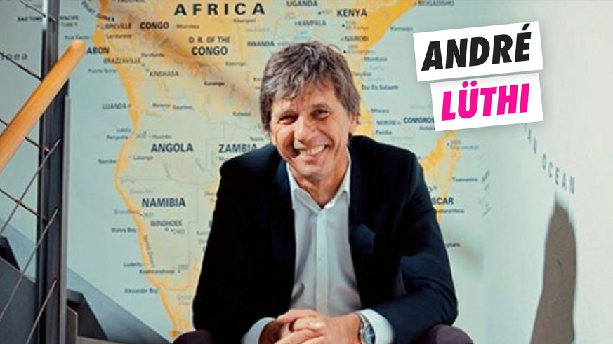 Africa schwarze Lesben com