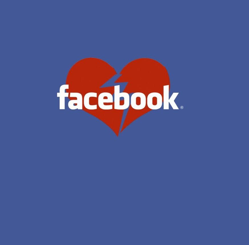 App flirten via facebook