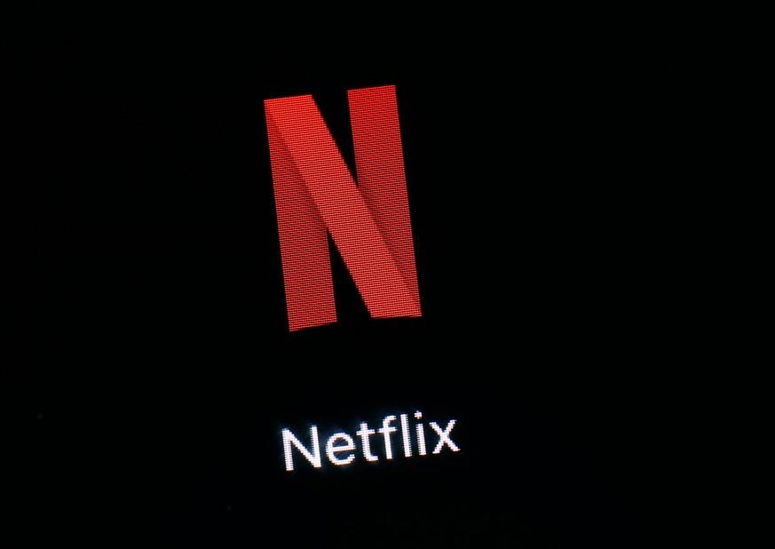 Experten: Netflix könnte bald gezwungen sein, viele Kunden zu vergraulen