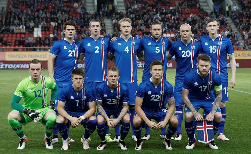 Island klingt wie der Bilderbuch Aussenseiter – aber nehmt ...